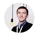 Marcin Kowalik - marketing dla konkretnych grup zawodowych