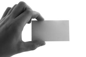 Pozyskiwanie klientów przez polecanie - agent ubezpieczeniowy i OWCA