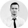 Maciej Woźniak (Agencja Whites)