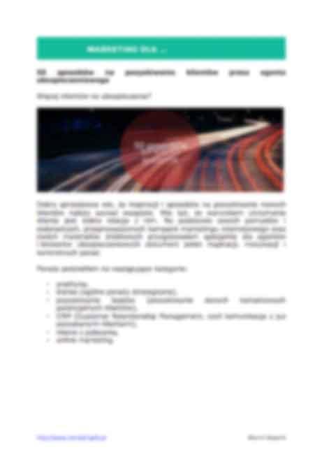 rp_50-sposobow-pdf.jpg