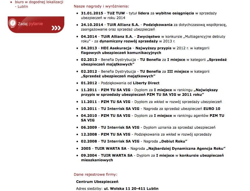 ubezpieczdirect_pl
