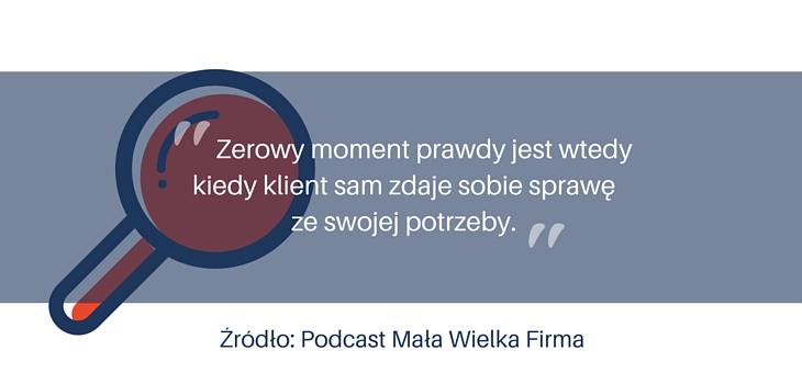zerowy_moment_prawdy_agenta_ubezpieczeniowego