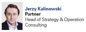 Jerzy-Kalinowski-KPMG