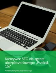 Kreatywne_SEO_agent_ubezpieczeniowy