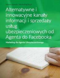 Alternatywne-kanaly-informacji-ebook