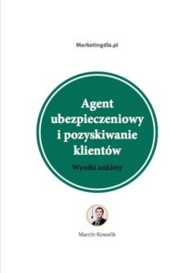 wyniki-ankiety-agent_ubezpieczeniowy_i_pozyskiwanie_klientow