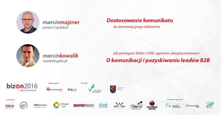 bizon-2016-Szczecin-business-link