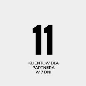 11-klientow-w-7-dni