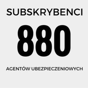 880-subskrybentow-newslettera