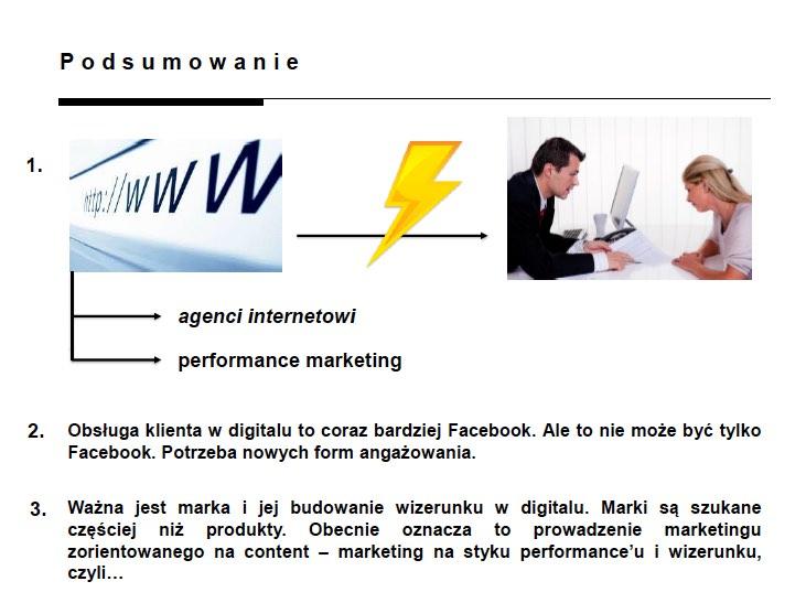 internet_jako_funnel_sprzedazy_ubezpieczen_online_direct_slajd_19