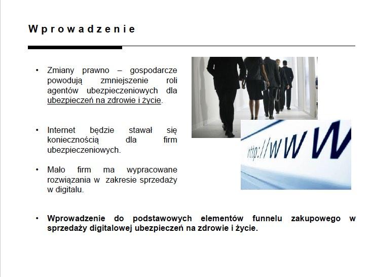 internet_jako_funnel_sprzedazy_ubezpieczen_online_direct_slajd_4