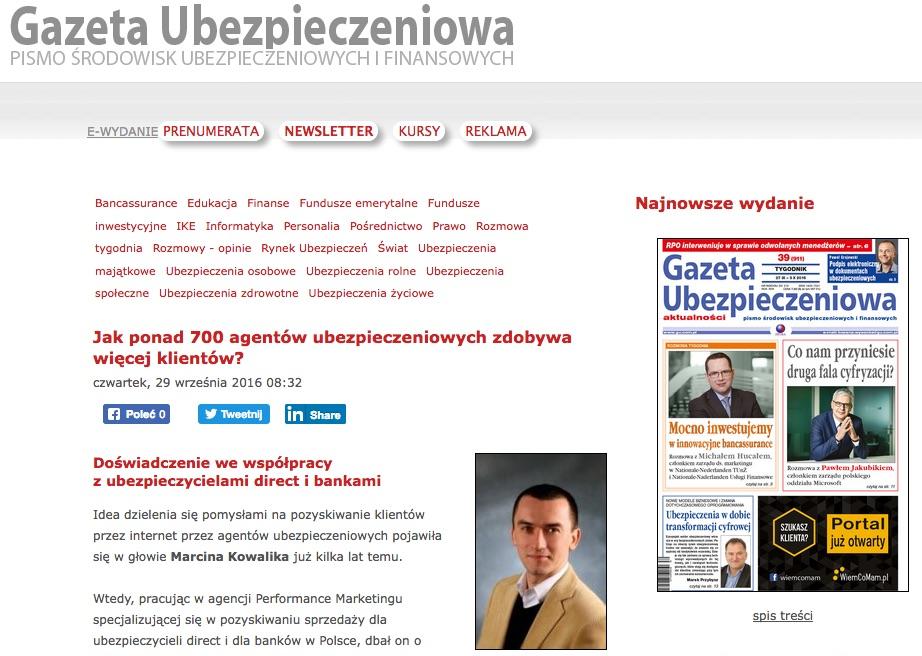 gazeta_ubezpieczeniowa_marcin_kowalik