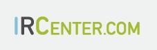 ircenter-logo