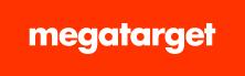 megatarget-logo