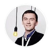 marcin_kowalik_dzwonienie_do_klientow