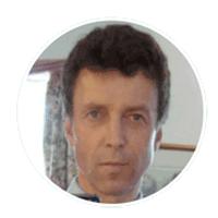 miroslaw_krystman_dzwonienie_do_klientow