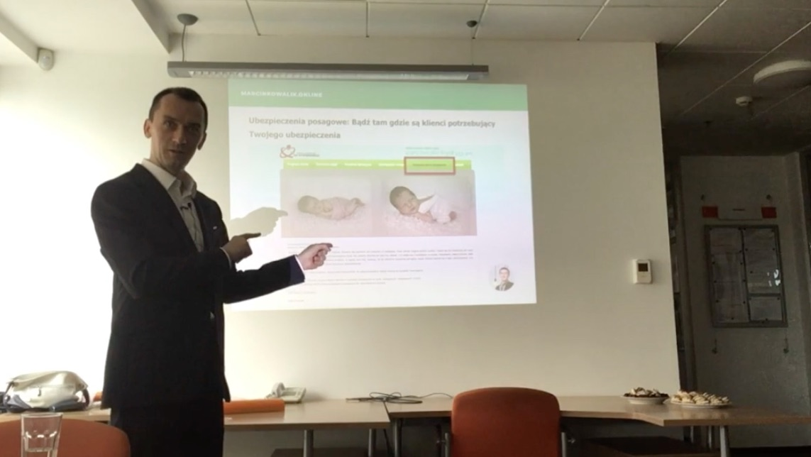 social-media-marketing-szkolenie